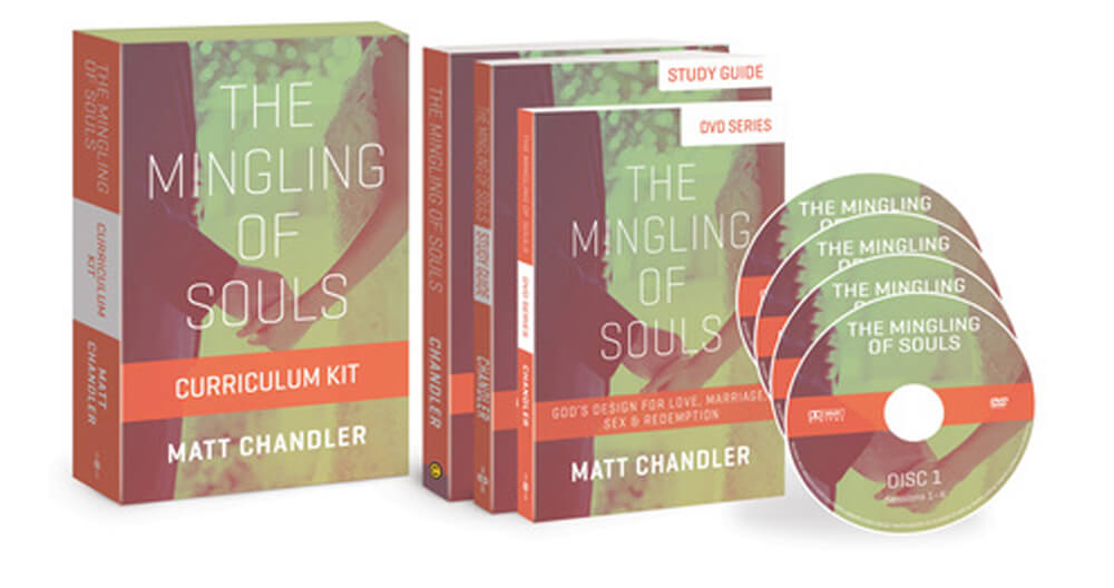 matt chandler podcast sermons